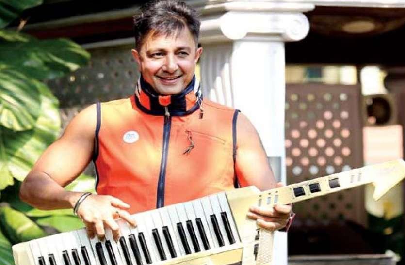 Exclusive Interview : गाना गायक को देखकर नहीं, फिल्म की कहानी और कलाकारों को देख लिखा जाता है : सुखविंदर सिंह