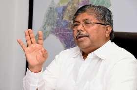 Mumbai News : राज्य में दो मुख्यमंत्री एक मातोश्री में, दूसरा राज्य में