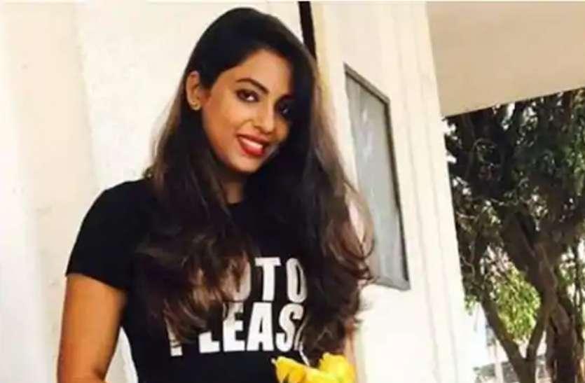 साल 2020 ने फिर एंटरटेनमेंट इंडस्ट्री रूलाया : 35 साल की उम्र में एक्ट्रेस दीपा का निधन, शोक में डूबा परिवार