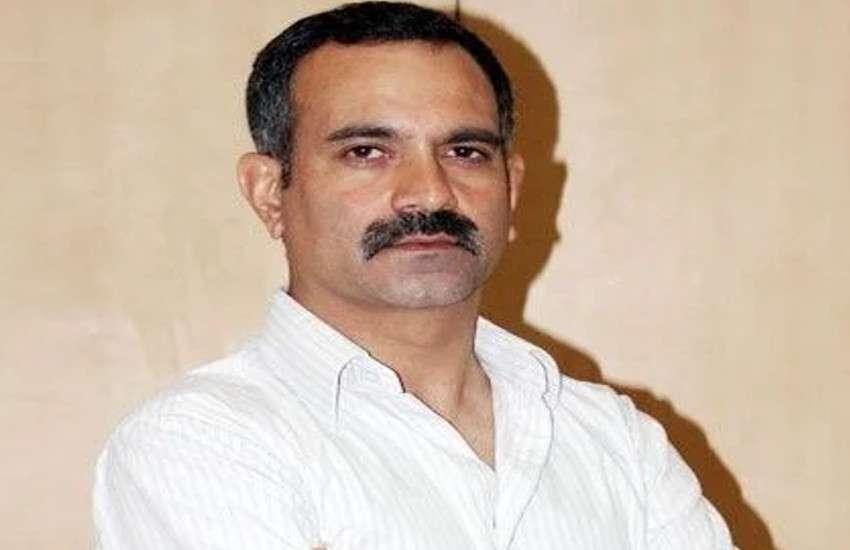 Manish Chaudhary
