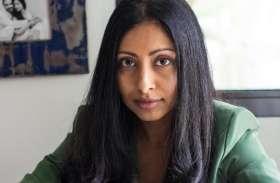 Booker Prize की दौड़ में भारतवंशी लेखिका, नवंबर में पुरस्कारों की घोषणा की जाएगी