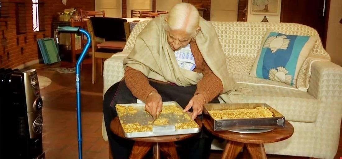 harbhajan-kaur-94-year-old-woman-entrepreneur-from-chandigarh--idiva-lead_5e15b32d824f9_6185492-m.jpg