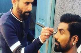 बॉलीवुड में फिर छाया मातम, मनीष करजोकर का निधन, रेमो और वरुण ने लिखी भावुक पोस्ट