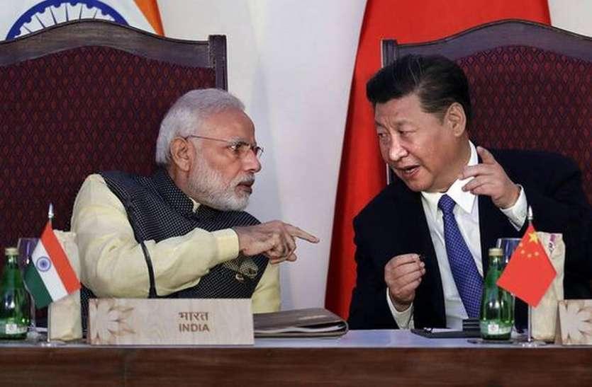 भारत ने चीनी निवेश पर दिखाई सख्ती, सुरक्षा मंजूरी न मिलने पर WTO जाने की तैयारी में ड्रैगन