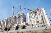 COVID-19 pandemic effect: कोलकाता में आवास की बिक्री 75 प्रतिशत घटी
