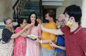 Mumbai News : 10वीं का परीक्षा परिणाम घोषित, राज्य का कुल परिणाम 95.30 प्रतिशत