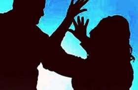 Mumbai News : कोरोना जांच के नाम पर युवती के साथ अश्लील हरकत