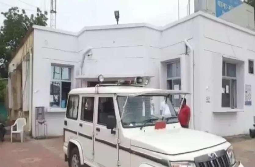 UP के बाहुबली राजा भैया के नाम पर MP में मांगी रंगदारी