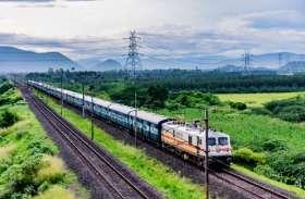 भारत ने दिए बांग्लादेश को 4 डीजल रेल इंजिन, 6 और दिए जाएंगे
