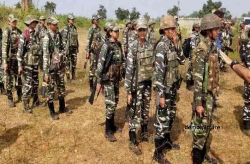 Indian Army Recruitment 2020 : सेना पुलिस में महिला उम्मीदवारों के लिए निकली भर्ती