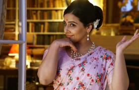 Shakuntala Devi Movie Review: खिलखिलाती विद्या बालन की खिली-खिली-सी फिल्म, पढ़ें पूरा रिव्यू