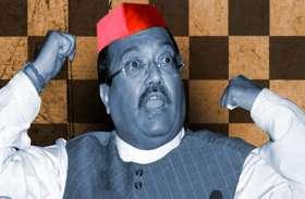 कभी राजनीति में किंग मेकर हुआ करते थे अमर सिंह, कई बार बनायी और बिगाड़ी सरकार