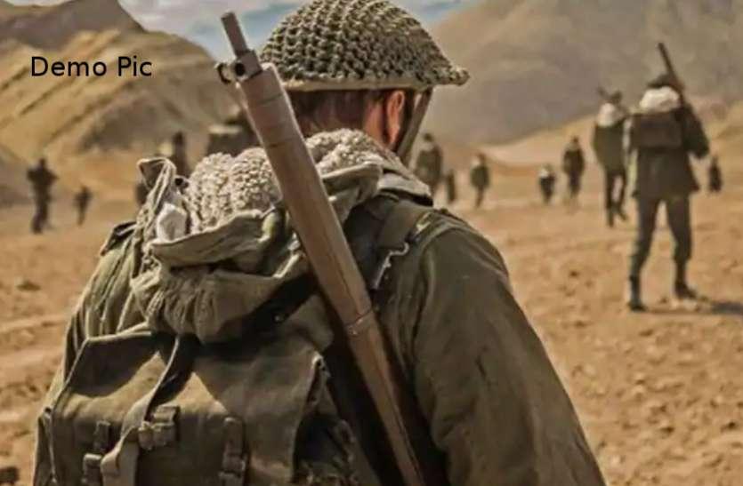 Indian Army की छवि बिगाड़ने वाले निर्माताओं पर रक्षा मंत्रालय नाराज, उठाया ये कदम