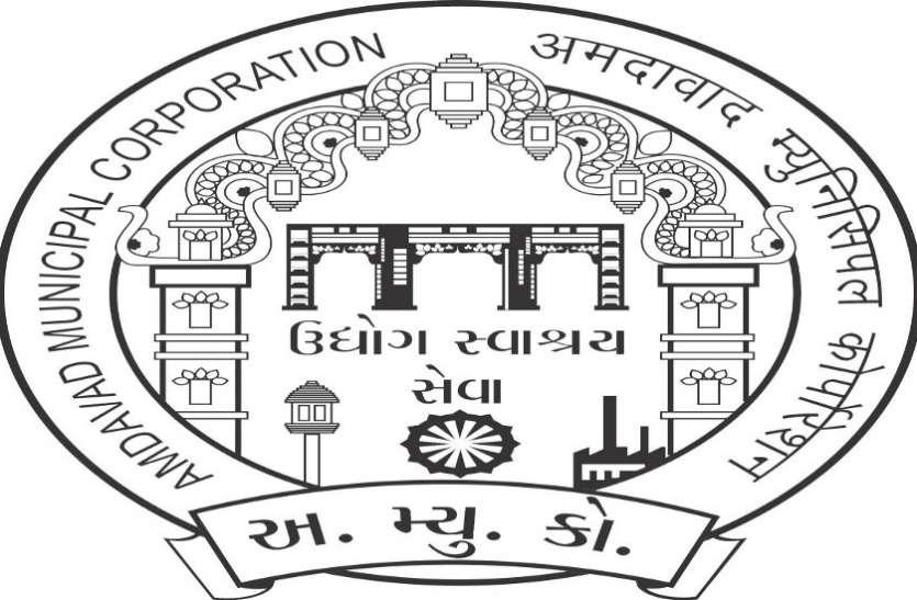 अहमदाबाद शहर में माइक्रो कन्टेनमेंट क्षेत्रों की संख्या 258 पर पहुंची