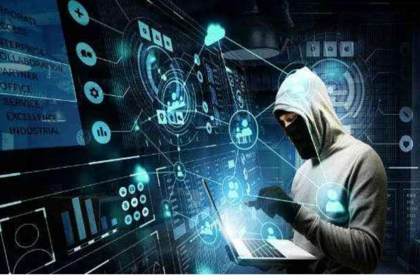 America: President Election के समय Cyber Attack का खतरा, FBI ने जारी किए Guidelines