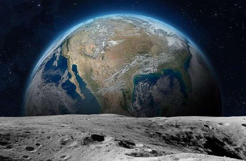 चंदयान-2 को लेकर चेन्नई के इंजीनियर का दावा, अब मिशन को लेकर फिर बढ़ी दिलचस्पी
