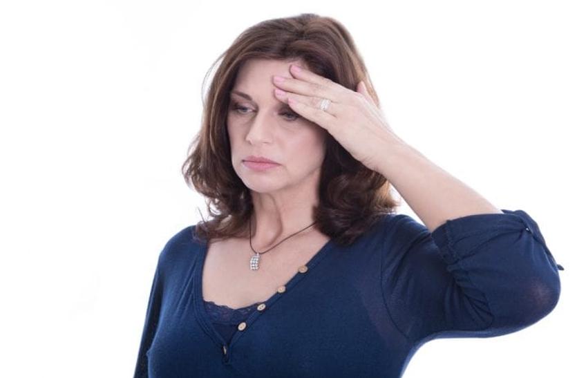 मेनोपॉज के बाद महिलाओं के लिए जरूरी है फिजिकल एक्टिविटी