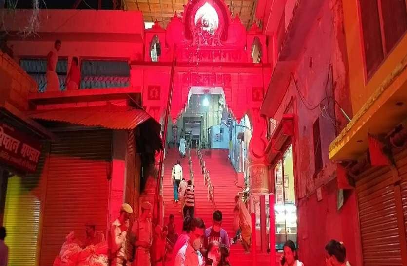 एसपीजी ने संभाली अयोध्या के सुरक्षा की कमान, हर पल स्नाइपर्स की रहेगी नजर