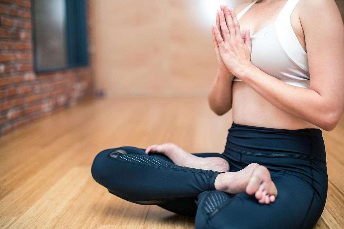 भारत की आधी महिला आबादी पर्याप्त व्यायाम नहीं करतीं-लैन्सेंट रिपोर्ट