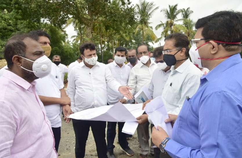 कर्नाटक में नए मरीजों से ज्यादा डिस्चार्ज हुए मरीज