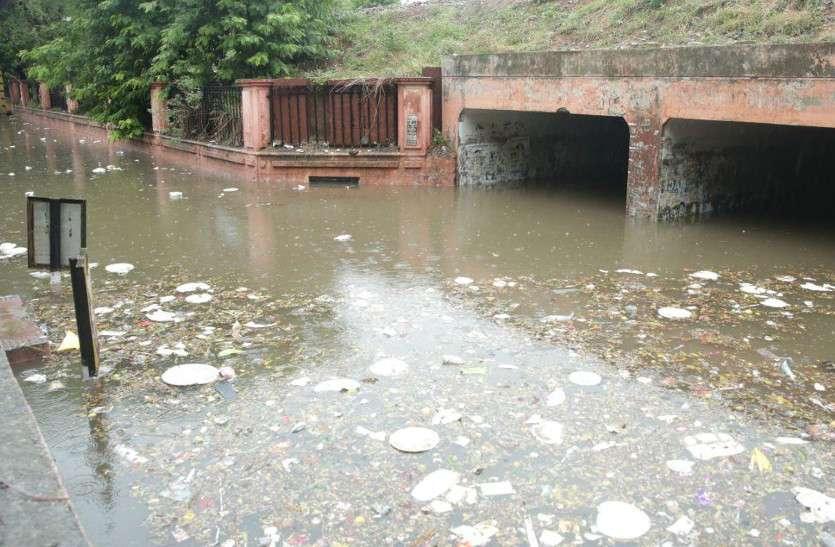 rain_in_jaipur2.jpg