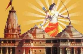 तमिलनाडु से जुड़ी है भगवान राम की यादें