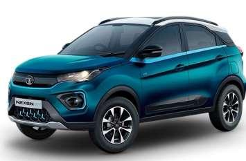SBI Car Offer: Tata कार खरीने पर SBI दे रहा भारी-भरकम लाभ, शुरू किया बेहतरीन ऑफर