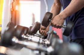 अनलॉक-3: जिम खोलने की मिली अनुमति, अब सोशल डिस्टेंसिंग के साथ बनेगी सेहत