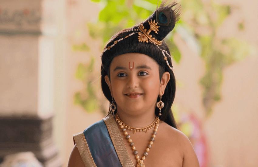 'कहत हनुमान जय श्री राम' में जल्द होगा भगवान राम का जन्म, इस बाल कलाकार की होगी एंट्री