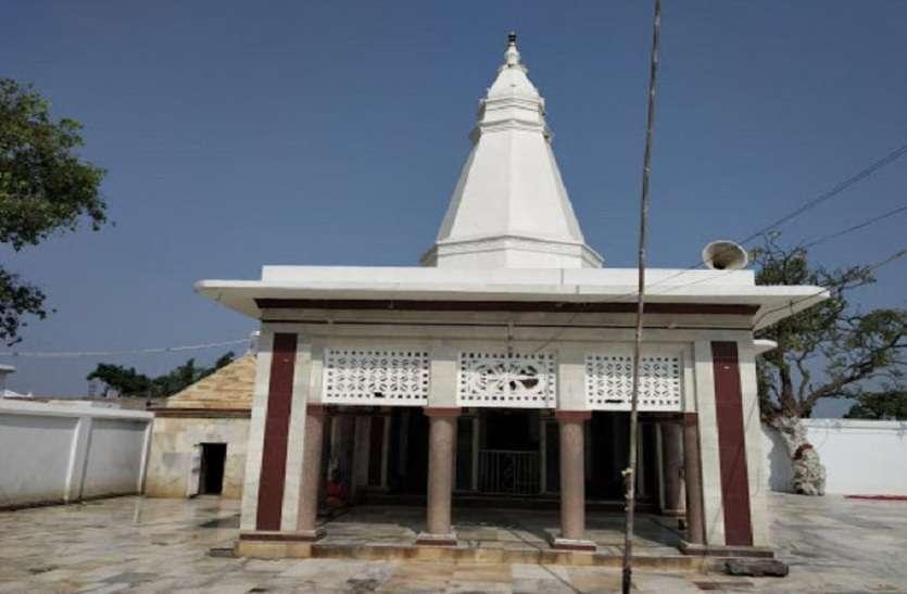 भगवान राम का मिथिला से रहागहरा नाता, मिथिला में अपार उत्साह