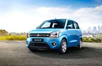 पल्सर की कीमत में मिल रही Maruti Suzuki की महंगी कारें, जानें क्या है ख़ासियत