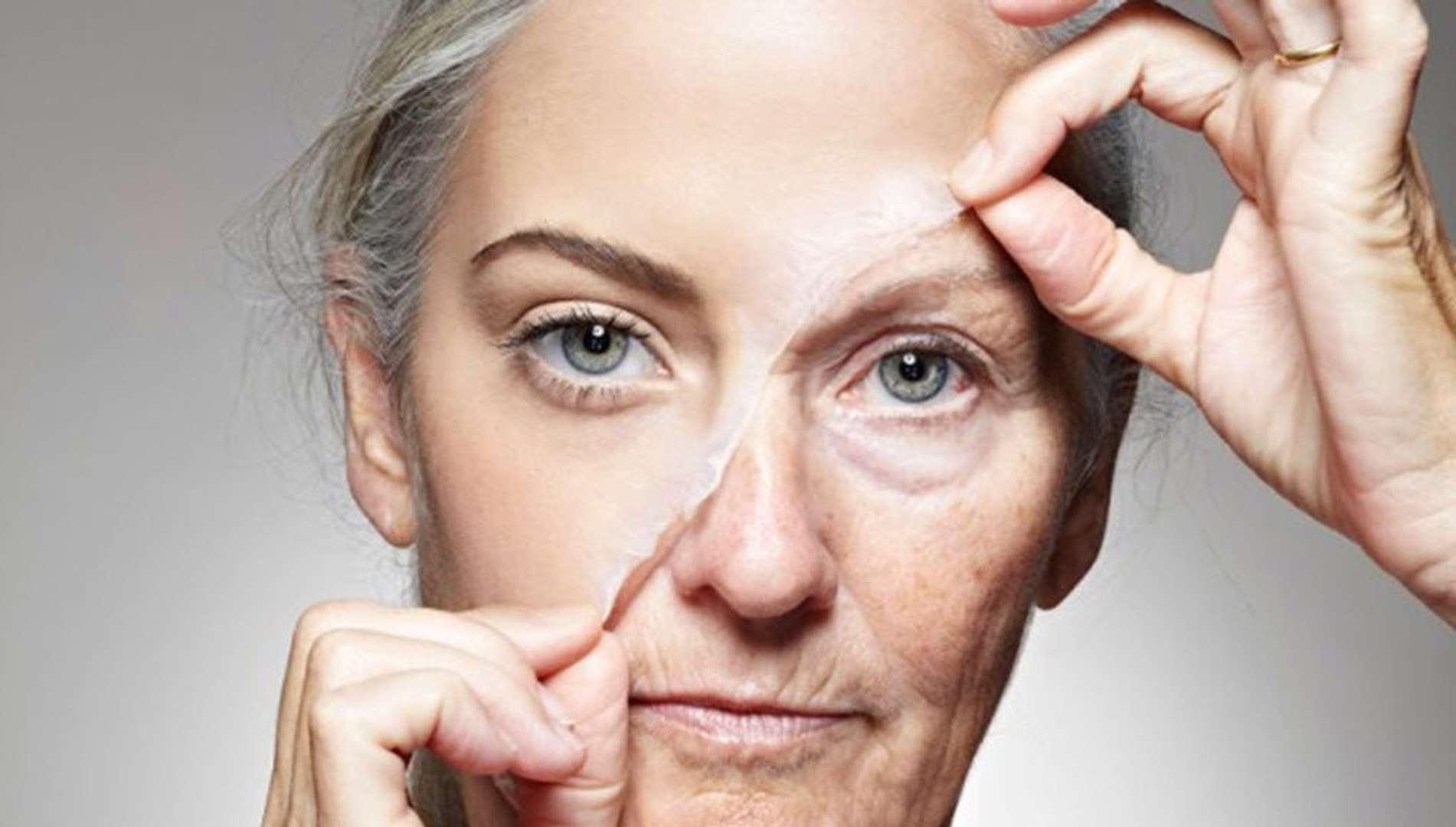 वैज्ञानिक बढ़ती उम्र को रोकने से बस एक कदम दूर