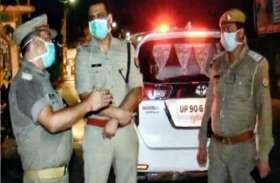 प्रेमी जोड़े को कुल्हाड़ी से मारकर जिंदा जलाया, 9 के खिलाफ एफआईआर दर्ज, 4 गिरफ्तार