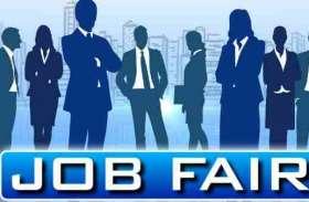 Job Fair 2020: दो दिवसीय ऑनलाइनरोजगारमेला 18 से, ऐसे करें आवेदन