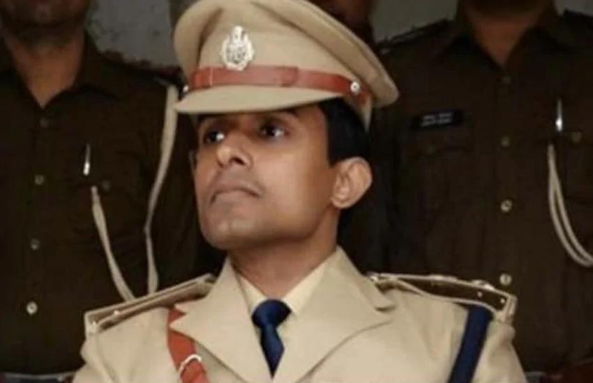 सुशांत की मौत की जांच करने आई बिहार पुलिस टीम पटना लौटी, कहा-कई सबूत इकट्ठे किए हैं...