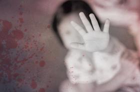 2 वर्षीय अनाथ बच्ची के साथ क्रूरता करता था व्यक्ति, Viral Video से खुली पोल