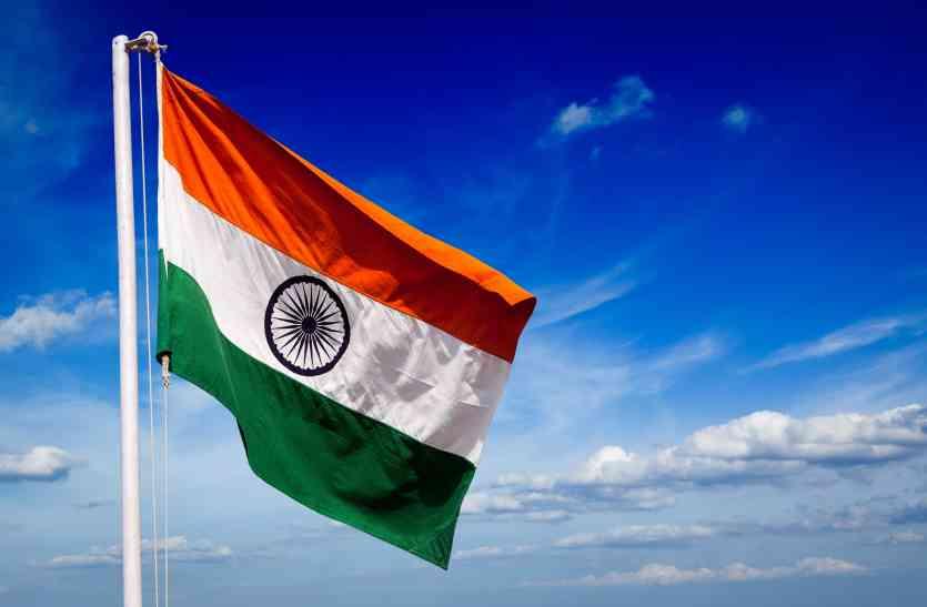 School Children Will Not Be Included In Independence Day Celebrations - स्वतंत्रता दिवस समारोह में स्कूली बच्चों को नहीं किया जाएगा शामिल, विभाग ने जारी की गाइडलाइन   Patrika News