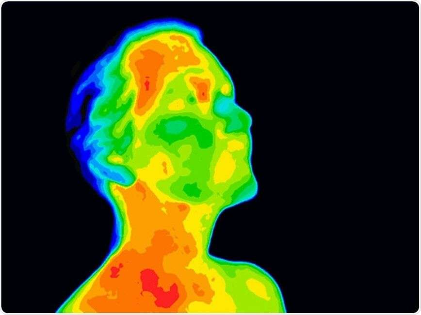 स्टैनफोर्ड यूनिवर्सिटी के शोधकर्ताओं का दावा, दो सदियों से लगातार घट रहा है शरीर का तापमान