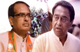 GI TAG विवाद : बासमती चावल से अब राजनीतिक दल पका रहे खिचड़ी