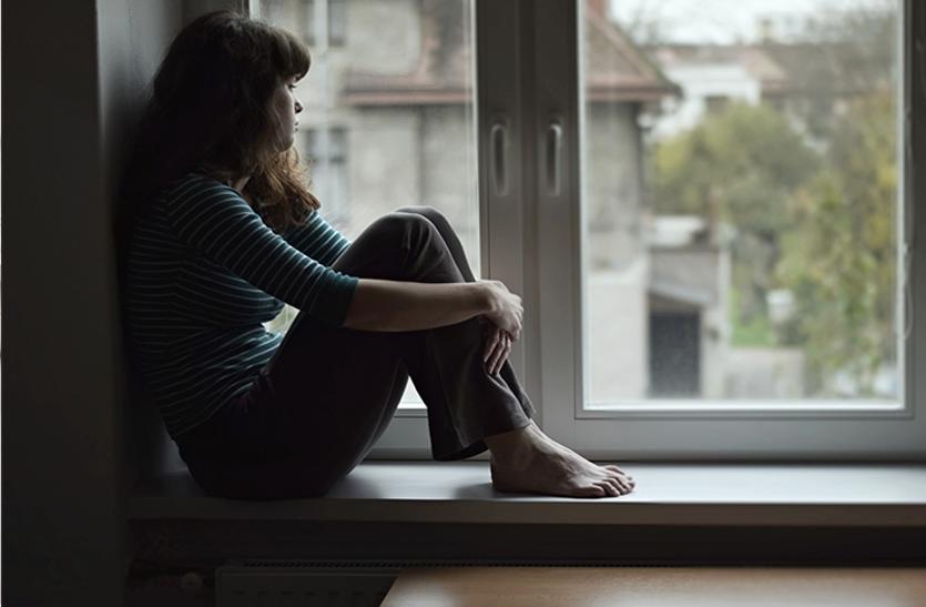 शरीर में मिनरल्स व पोषक तत्वों की कमी से भी मन में आते हैं निराशा व आत्महत्या के विचार