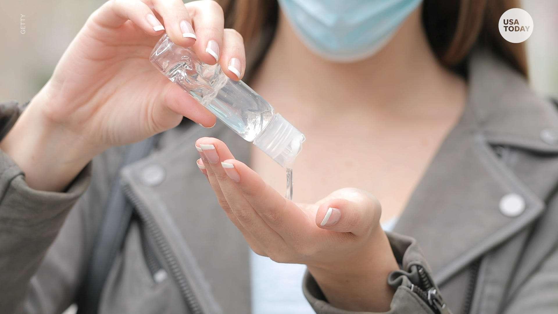 कोविड-19: कहीं रोज़ इस्तेमाल होने वाले डिवाइस ही तो हमें संक्रमित नहीं कर रहे?