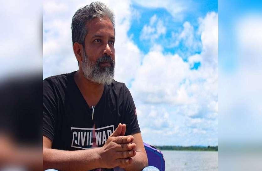 असम के प्रोफेसर ने यह कह दिया भगवान राम व सीता को लेकर, एफआईआर दर्ज