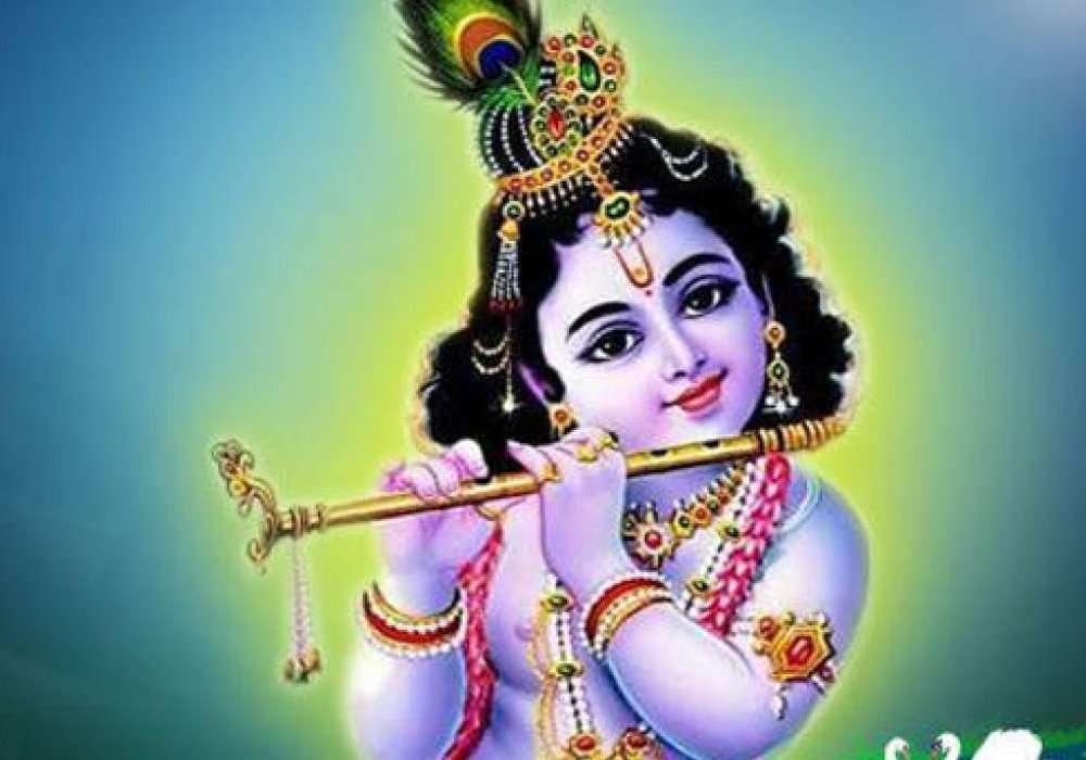 Shri Krishna Janmashtami 2020 : दो दिन है कृष्ण जन्माष्टमी, जानें- कब गृहस्थ और किस दिन वैष्णव रखेंगे व्रत