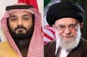Iran के खिलाफ साथ आए खाड़ी देश, संयुक्त राष्ट्र के प्रतिबंधों को आगे बढ़ाने की वकालत की