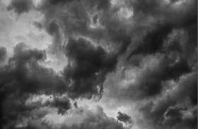 यूपी में ऑरेंज अलर्ट जारी, इन जिलों में 15 अगस्त तक होगी भारी बारिश, देखें लिस्ट