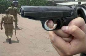भूमि पूजन में शामिल होकर राम जन्मस्थली से लौटा था, सरेआम बदमाशों ने मार दी गोली