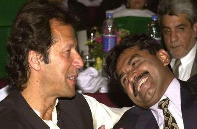 imran_khan_and_javed_miandad_pakistan_cricketer.jpg