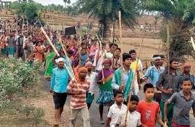 झारखंड के आदिवासी अलग धर्म की पहचान को लेकर हैं उद्धेलित, जनगणना का बहिष्कार