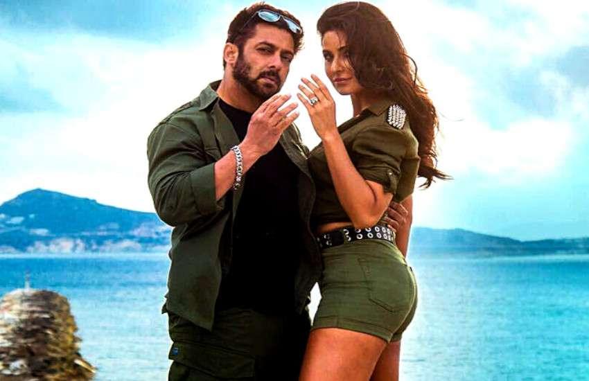 सबसे महंगी फिल्म होगी सलमान की 'टाइगर 3', फरवरी में शुरू हो सकती है शूटिंग