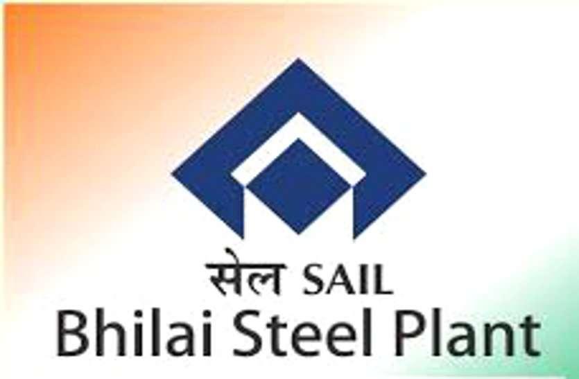 BSP कर्मियों को इस साल के आखिर में मिलेगा वेतन समझौते का तोहफा, कैबिनेट कमेटी को भेजी गई बैलेंस सीट